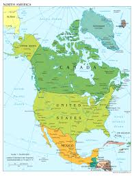 South America Map And Capitals by Filemap Of Usa Nysvg Wikimedia Commons Map Of New York Stae Also