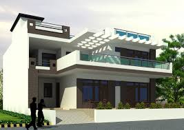 Indian Home Design Plan Layout New Home Designs Pictures Home Design Ideas