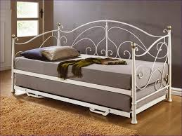 bedroom rollaway bed ikea trundle couch costco daybed with pop