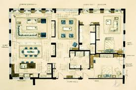 collection beach cabin floor plans photos the latest