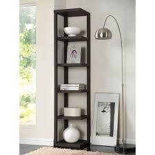 100 chrome bookshelves interior remarkable ideas in
