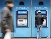 BBC Brasil - Notícias - Lucros bilionários de HSBC e Barclays ...