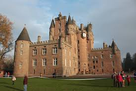 Small Castle by 10 Must See Castles In Scotland Heritagedaily Heritage
