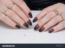 nail polish megalast nail color amazing all natural nail polish