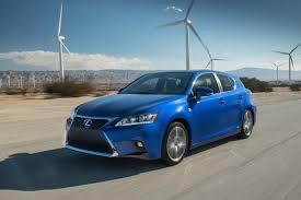lexus ct200h torque 2016 lexus ct 200h f sport car spondent