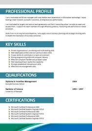 standard resume format for freshers sample resume format free download resume format and resume maker sample resume format free download also see resume formatfresherjobssample resume format download resume format for freshers