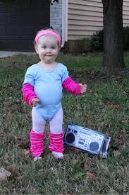 4 Month Halloween Costumes 100 Halloween Costumes Ideas Babies 25 Halloween