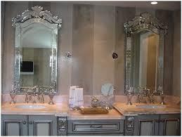 Bathroom  Bathroom Vanity With Vessel Sink Height Ari Kitchen Amp - Height of bathroom vanity for vessel sink