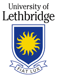 Home   Theses  amp  Dissertations   LibGuides at University of Lethbridge University of Lethbridge Theses  amp  Dissertations