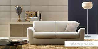 Living Room Best Living Room Sofa Sets Orange Sofa Set Living - Best living room sets