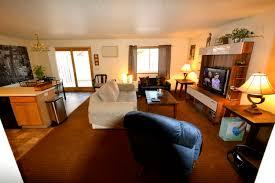 apartments for rent menomonie wi 3 br uw stout off campus housing 3 bedroom townhouse apartment for rent in menomonie wi