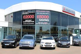 peugeot approved used mitsubishi approved used scheme approved used car schemes your
