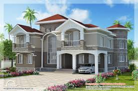 house design india doves house com