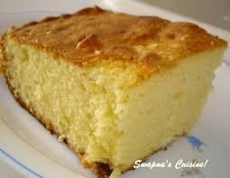 A ready cake image