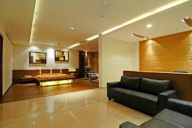 Small Apartment Living Ideas Room  Idolza - Cheap apartment design ideas