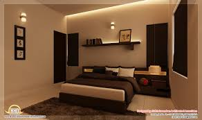 Home Interior Decorating Ideas by Enchanting 90 Interior Designer Bedroom Design Inspiration Of