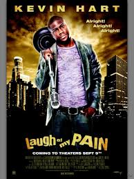 Laugh at My Pain 2011(HD)