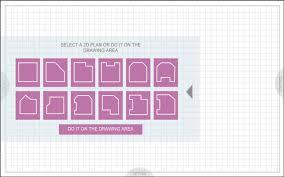 100 home design 3d mod apk planner 5d interior design mod