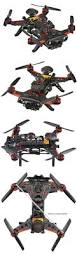 199 best drones images on pinterest drones top rated and aerial