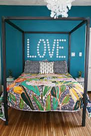 How To Decorate Walls by 25 Ideas To Decorate Your Walls U2013 A Beautiful Mess