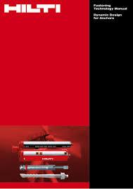 100 elevator manual mcp review jrollon jetstream 32 x