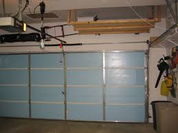 patio garage doors glass garage door price image collections glass door interior