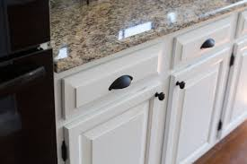 cabinets black kitchen cabinet knobs dubsquad
