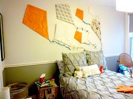 homemade wall decoration ideas for bedroom superwup me