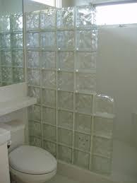 tiled bathroom showers bathroom design ideas would love to use