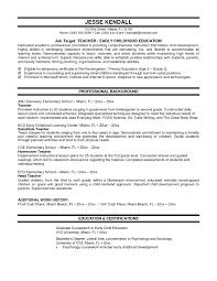sample resume truck driver good resume examples for jobs resume examples and free resume good resume examples for jobs sample of a good resume truck driver resume sample resume cv