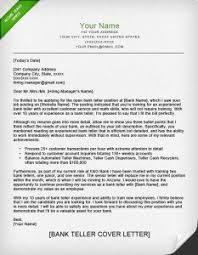 Banker Resume Example by Download Bank Resume Haadyaooverbayresort Com