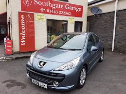 buy peugeot in usa used peugeot 207 cars for sale motors co uk