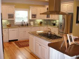 100 kitchen furniture atlanta 159 best kitchens images on
