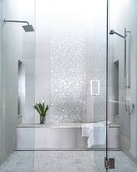 procelanosa cubica blanco or pamesa capua wall tile in bathroom procelanosa cubica blanco or pamesa capua wall tile in bathroom looks like shny