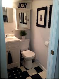 bedroom small bedroom affordable apartment bathroom decorating