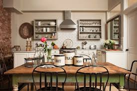 Kitchen Faucets For Sale Farmhouse Kitchen Table And Chairs For Sale Black Metal Single