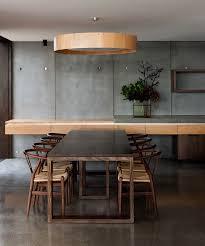 Lighting Design Idea  Different Style Ideas For Lighting Above - Pendant light for dining room