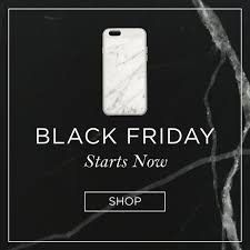 iphone 6s black friday sale the 8 best images about black friday sales u0026 specials on pinterest