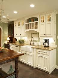 country kitchen tile backsplash pure white elegant double front