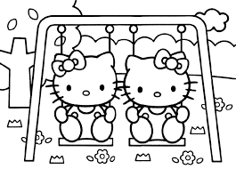 moms bookshelf more coloring pages fun for the 542937 coloring