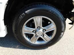 lexus lx470 tires used lexus for sale medlin mazda