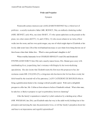 apa sample paper essay one page essay example one page essay format