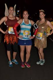 runs in tutus u2013 sisters who love running fitness fashion and disney