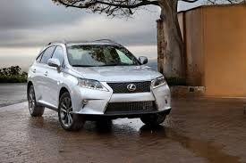 lexus usa inventory used 2013 lexus rx 350 for sale pricing u0026 features edmunds