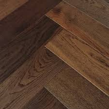 Uniclic Laminate Flooring Elka 14mm Real Wood Engineered Flooring Uniclic