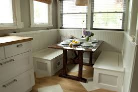 creative diy dining room storage ideas you need to check out
