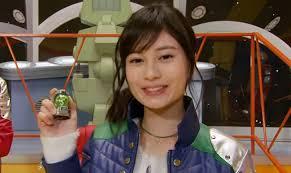 Sakurako Okubo