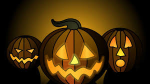 halloween hd live wallpaper 1366 x 768 hd wallpapers halloween