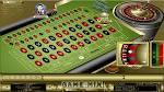 Как играть в рулетку в онлайн-казино