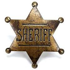 Sheriffs across country tell Obama they will NOT enforce GUN CONTROL